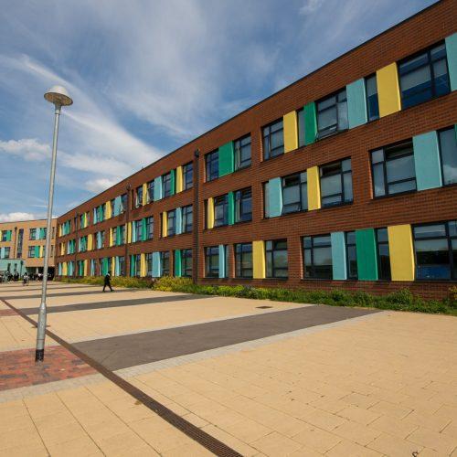 Stopsley School Photos Web-87